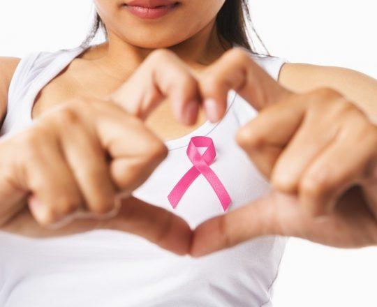 Sobrevida de mulheres com câncer de mama aumenta no Brasil