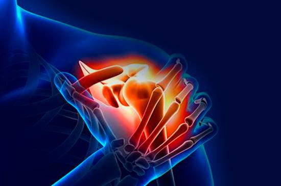 Após o tratamento cirúrgico o tendão pode romper-se novamente?