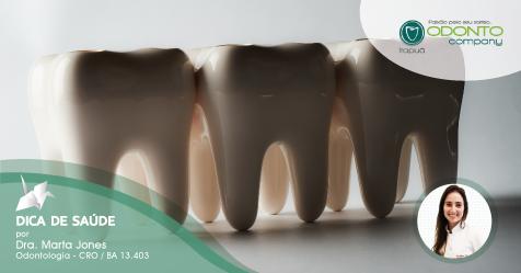 Clareamento Dental: O gel da técnica caseira é o mesmo do consultório?