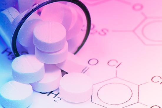 Como se trata a dislipidemia?