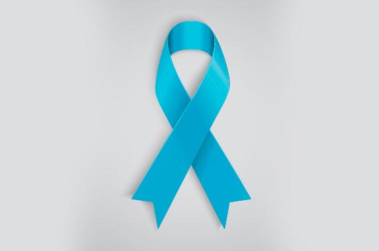 Existe alguma relação entre a hiperplasia prostática benigna e o câncer de próstata?