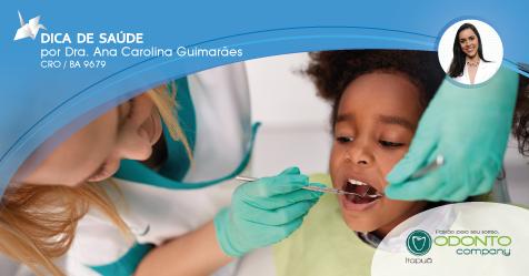 Saúde Dental: Quando procurar um especialista em ortodontia?