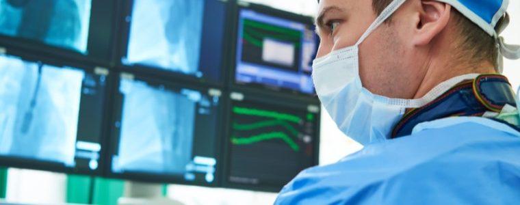 Radiologia Intervencionista: evolução e diferenciais da especialidade