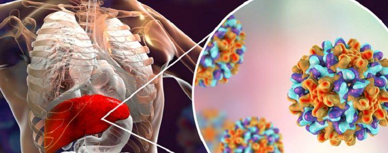 Bahia é o estado do Nordeste com maior número de mortes por Hepatite B