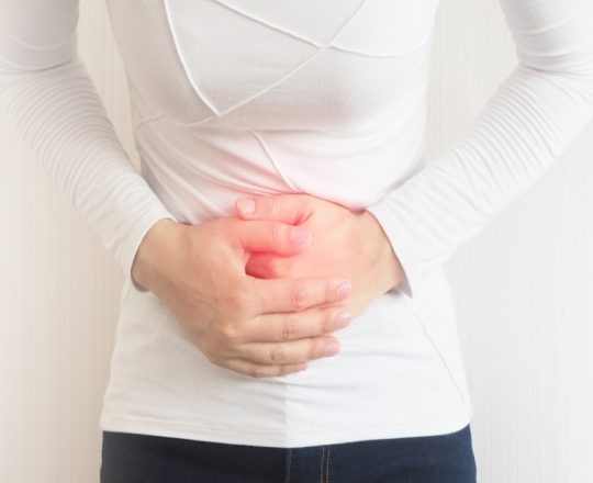 Miomas: embolização evita cirurgias e até a perda do útero