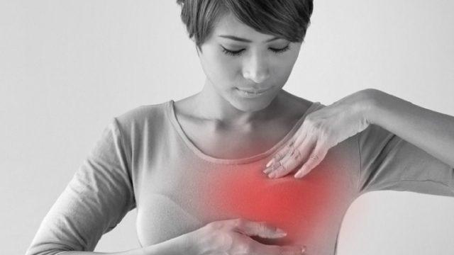 Anvisa aprova novo tratamento para câncer de mama invasivo