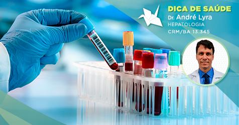 Se eu suspender o remédio que está provocando hepatite medicamentosa, a doença irá desaparecer automaticamente?