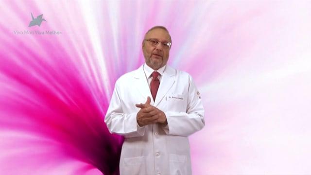 Como é feito o diagnóstico do câncer de mama?