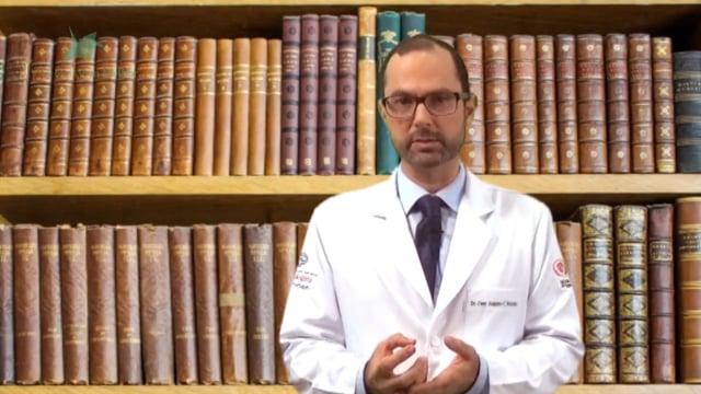 Os tratamentos para infertilidade que utilizam hormônios aumentam o risco de câncer de mama?