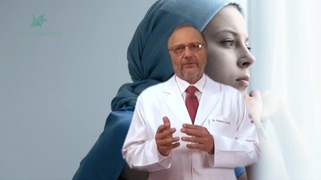 Quem deve fazer uma cirurgia plástica reparadora da mama?