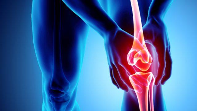 Airbags de joelho não são eficazes e podem até provocar lesões, diz estudo
