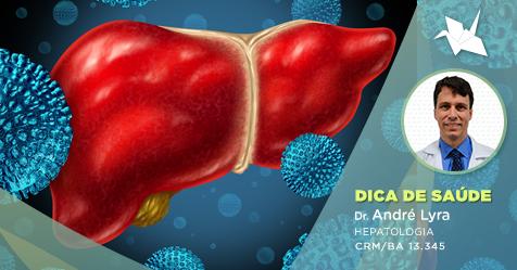 Quais as formas de contaminação por hepatite C?