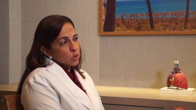 Como é feito o diagnóstico do linfoma?