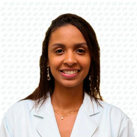 Dra. Liliane Carmen
