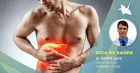 Sintomas da infecção por hepatite C