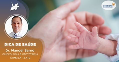 Parto Prematuro: Quando é que um bebê é considerado prematuro?