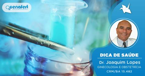 Ovodoação: Os óvulos doados precisam ser utilizados imediatamente pela receptora no processo de fertilização in vitro ou podem ser congelados?
