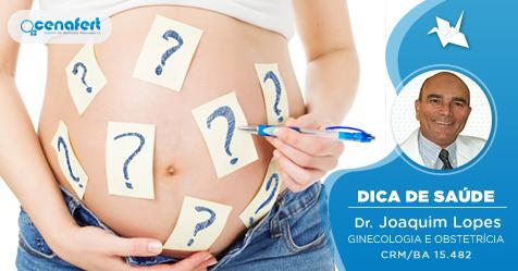Ovodoação: Como as mães receptoras de óvulos encaram a ideia de conceber um filho com material genético de outra pessoa?
