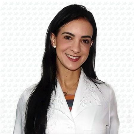 Dra. Adriana Vilas Boas Campos