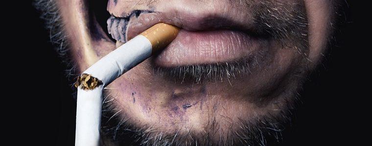 Câncer de boca: como prevenir?