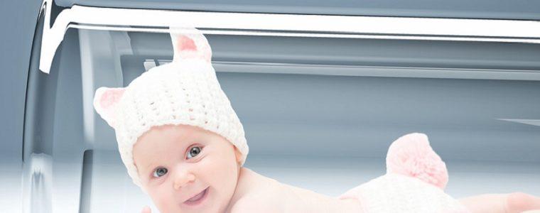 Infertilidade atinge cerca de oito milhões de brasileiros em idade reprodutiva