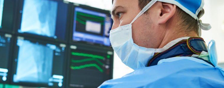 Hospitais de referência investem cada vez mais na Radiologia Intervencionista