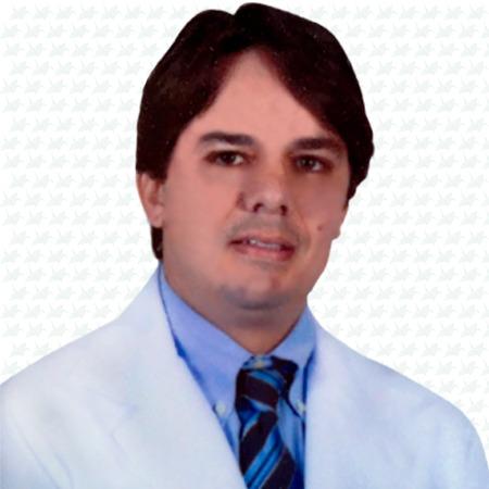 Dr. Sinval Lopes