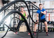 Os perigos de praticar atividade física de forma inadequada