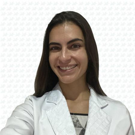 Dra. Aline Guimarães de Carvalho