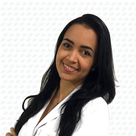 Dra. Ana Paula Velame Rocha