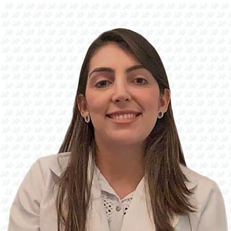 Dra. Bárbara Souza Melo