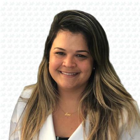 Dra. Laíse Mota Torres