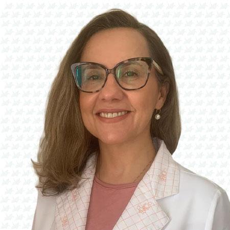 Dra. Maria Aparecida Alves
