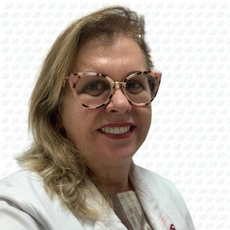 Dra. Maria da Conceição Ferreira