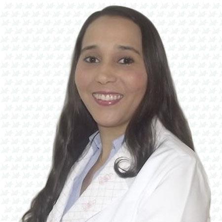 Dra. Marinalva Oliveira