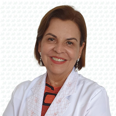 Dra. Anna Paola Noya Gatto