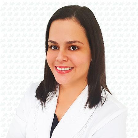 Dra. Fabiana Leal Marques