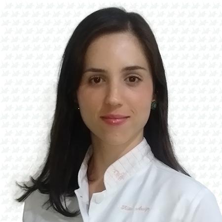 Dra. Gisele Segura