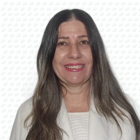 Dra. Marta Maria de Magalhães