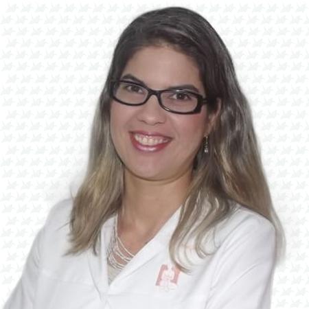 Dra. Patrícia Brasileiro