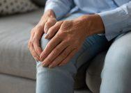 Tratamentos para artrose no joelho