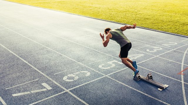 Pubalgia tem mais incidência em atletas